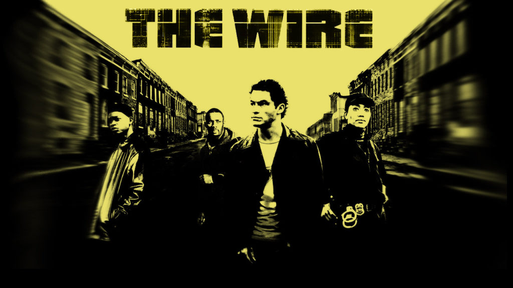 The wire, topic général 79126-7-1024x576