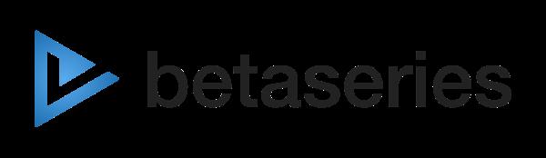 Logo Betaseries